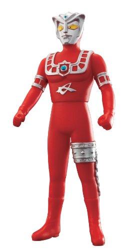 ultraman-superheroes-ultra-hero-series-10-ultraman-astra