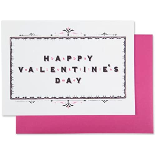 Lusty Letter Happy Valentine's Day: Stick It In Me Greeting Card Sales