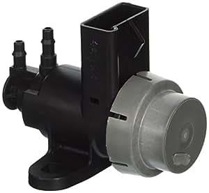 Standard motor products vs77 egr vacuum solenoid egr for 1 stage vs 2 stage vacuum motor