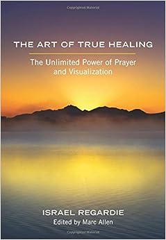 the power of midnight prayer pdf