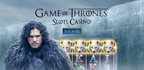 casino kid Slot Machine