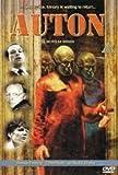 BBV DVD AUTON