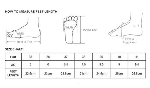 E D Baño SHANGXIAN Verano Menaje Interior 45 44 Mujeres Chancletas Zapatos Plano Lino Zapatillas OORqBv