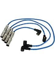 NGK 57021 VWC039 Spark Plug Wire Set