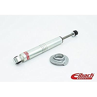 "Eibach E60-23-007-02-10 Pro-Truck Sport Shock (Single Front for Lifted Suspensions 0-2""): Automotive"