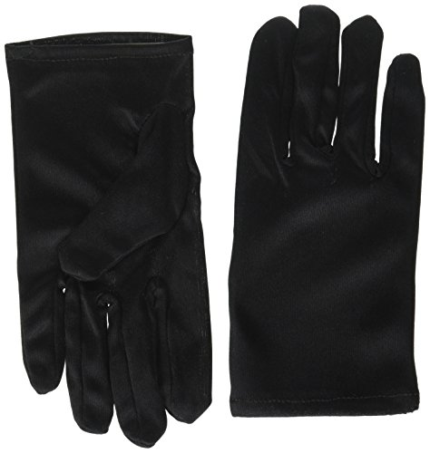 Gloves Theatrical Child Bk]()