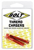 BOLT Thread Chasers