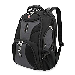 Image of the product SwissGear Travel Gear that is listed on the catalogue brand of Swiss Gear.