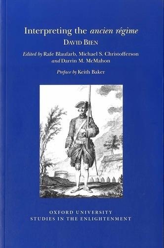 book ethnic vision a romanian american