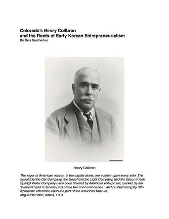 collbran single personals Index, pueblo county,  personals and locals  collbran plateau voice 9-19-1913 – joseph hawkins, the plateau valley ranchman,.