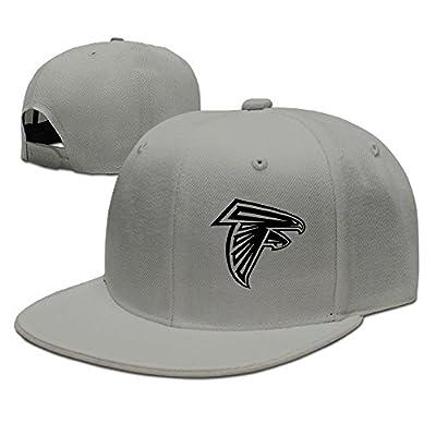 HAOHAO Sports Birds Adjustable Snapback Baseball Flat Caps Hats