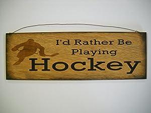 HOCKEYSHOT Dryland Flooring Tiles Hockey Training Aids | Fun Hockey Training Equipment | Skills: Shooting, Passing, Stick-handling | Interlock, Indoor & Outdoor