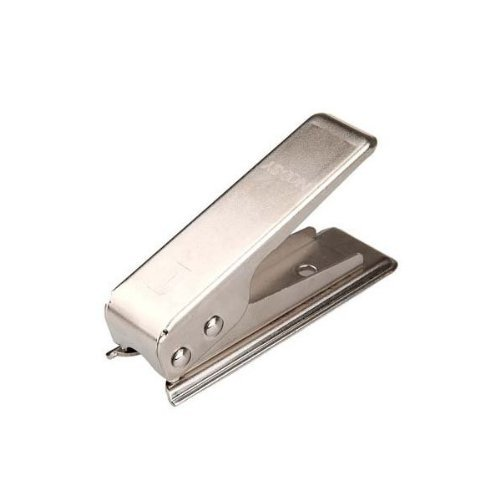 nano sim card cutter for iphone 5 - 3