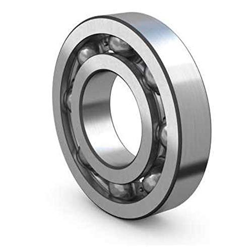 NO Seals 50X110X27MM Same Day Shipping!!New SKF Ball Bearing 6310 Open Type
