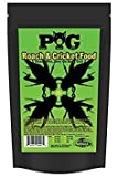 Pangea Roach & Cricket Food (64 oz)