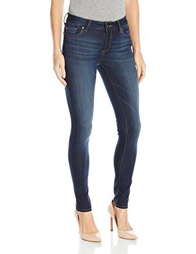 DL1961 Emma Jeans in Walton Blue