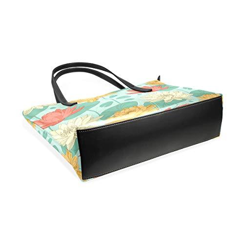 para al mujer Bolso TIZORAX multicolor hombro qpZ11w