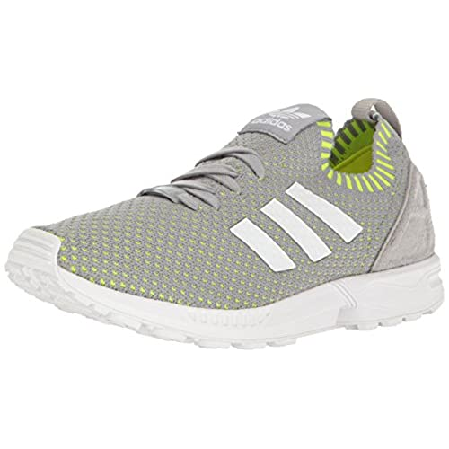 465260911a956 lovely adidas Originals Men s Shoes