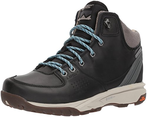 Hi-Tec Women's V-Lite Wildlife Lux Mid I Waterproof for sale  Delivered anywhere in USA