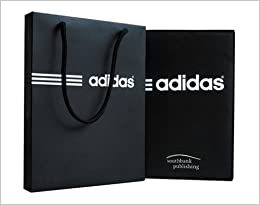 79373e0d22a12 Adidas (Brands A-Z): Chen Jiaojiao: 9781904915218: Amazon.com ...