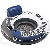 Intex River Run 1 Inflatable Float Tube