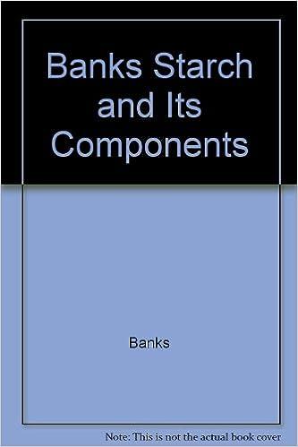 http://librarykamberi gq/disk/free-audio-motivational-books-for