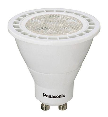 Panalight LDRHV7L27WG102EP - Lámpara LED dicroica GU10 de 5.2 W, 2700K: Amazon.es: Iluminación