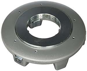 Steel Dragon Tools 44165 Rear Centering Assembly D970 fits RIDGID 300 535