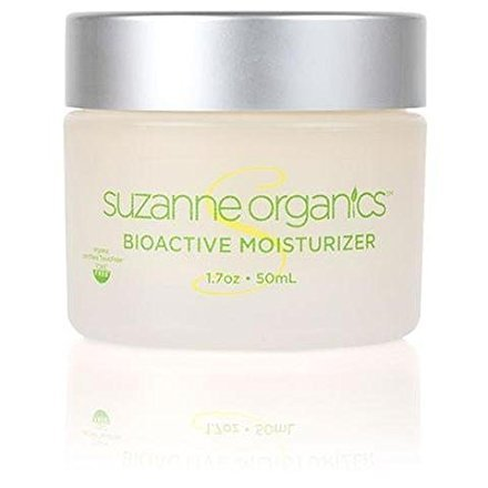 Suzanne Somers Skin Care - 2