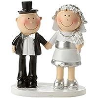 Boda Par de bodas de plata 25años Decorar