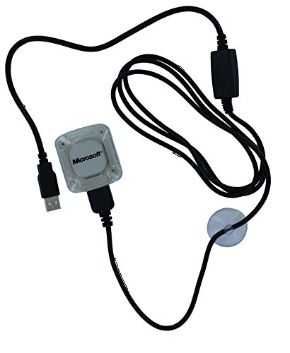 GPS Receiver Cables Microsoft GPS 360