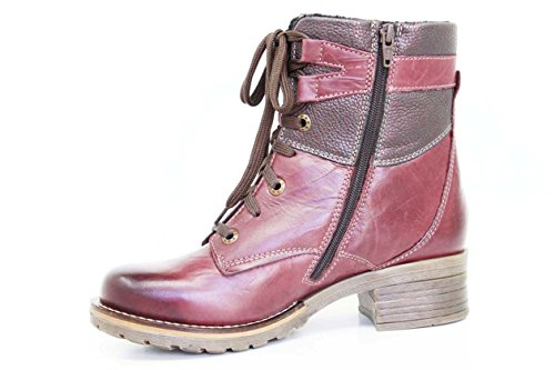 Kara Kara Dromedaris Violet Met Violet Dromedaris Met Womens Boot Womens Boot Dromedaris qAXp4Z