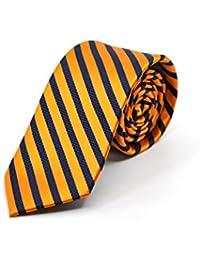 The Bexley - Washable Boys Tie