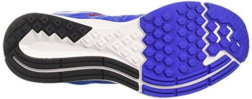 Nike Air Zoom Elite 8 Männer Laufschuh Blau