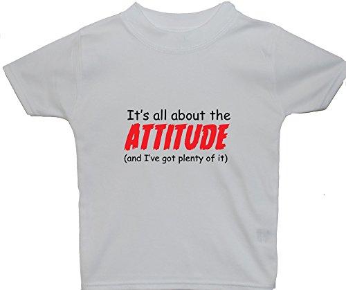 Productos Acce para Camiseta Camiseta beb beb Productos para Productos Acce 64PUHRcwq