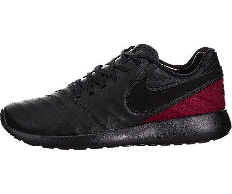 Nike Fc Shoe (NIKE Roshe Tiempo VI FC)