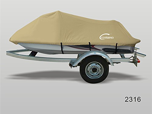 universal-jet-ski-pwc-trailerable-cover-beige