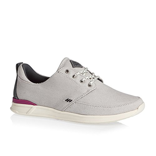 Reef Rover Low Fashion Sneaker product image