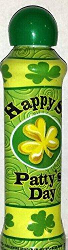 新作人気 3oz。Happy Patty Day 's B00PEA15T6 's Day Bingo Dauber B00PEA15T6, オウラマチ:131a61ea --- vietnox.com