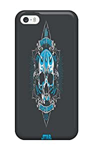 Best star wars return of the jedi the empire strikes back a new hope Star Wars Pop Culture Cute iPhone 5/5s cases