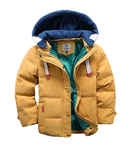 bfa4d382d Top 10 bubble jacket for girls