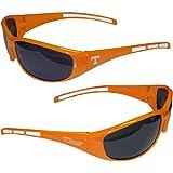NCAA unisex Wrap Sunglasses