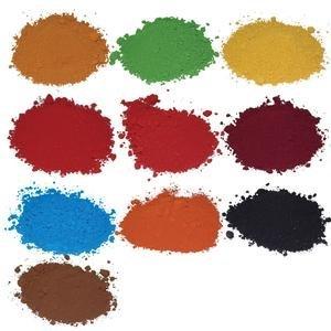 colorants-complete-set