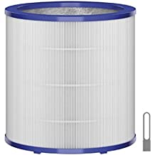 Dyson pure cool air purifier for Office air purifier amazon