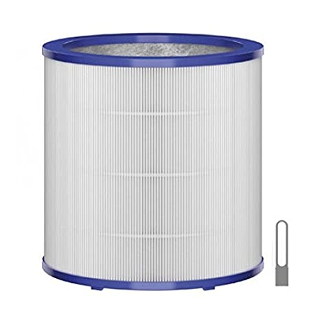 Review Dyson Replacement Filter for