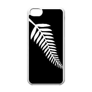 Godzilla HTC One X Cell Phone Case Black egvs