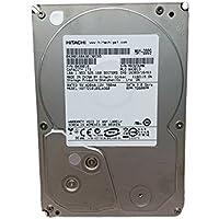 Refurbished Hitachi DeskStar 7K1000.B HDT721010SLA360 1TB 3.5 SATA II Hard Drive