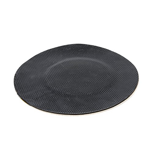 Aquascape EPDM Liner Repair Patch 6-Inch for Ponds, Streams and Water Gardens | 22018
