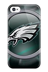 Chad Po. Copeland's Shop Lovers Gifts 5129138K617579913 philadelphia eagles NFL Sports & Colleges newest iPhone 4/4s cases