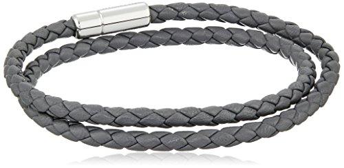 Tateossian - Bracelet - Argent 925 - 39.0 cm - BL4667